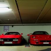 Ferrari Convoy 7 175x175 at John Hunt's Ferrari Convoy Hits Monaco