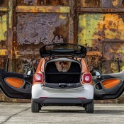 Smart ForTwo ForFour 4 175x175 at 2015 Smart ForTwo & ForFour Revealed
