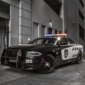 2015 Dodge Charger Pursuit 1 175x175 at 2015 Dodge Charger Pursuit Police Car Unveiled