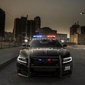 2015 Dodge Charger Pursuit 2 175x175 at 2015 Dodge Charger Pursuit Police Car Unveiled