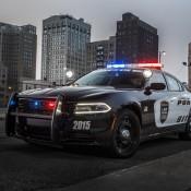 2015 Dodge Charger Pursuit 3 175x175 at 2015 Dodge Charger Pursuit Police Car Unveiled
