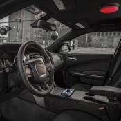 2015 Dodge Charger Pursuit 5 175x175 at 2015 Dodge Charger Pursuit Police Car Unveiled