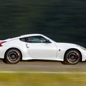2015 Nissan 370Z Nismo 2 175x175 at 2015 Nissan 370Z Nismo Launches in Europe
