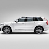 2015 Volvo XC90 3 175x175 at 2015 Volvo XC90 Revealed with Fancy New Looks