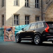 2015 Volvo XC90 8 175x175 at 2015 Volvo XC90 Revealed with Fancy New Looks