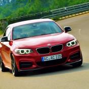 AC Schnitzer BMW M235i 1 175x175 at AC Schnitzer BMW M235i Revealed in Full