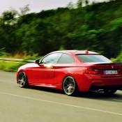 AC Schnitzer BMW M235i 3 175x175 at AC Schnitzer BMW M235i Revealed in Full