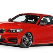 AC Schnitzer BMW M235i 4 175x175 at AC Schnitzer BMW M235i Revealed in Full