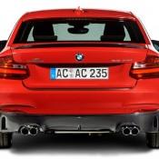 AC Schnitzer BMW M235i 7 175x175 at AC Schnitzer BMW M235i Revealed in Full