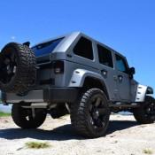 MC Customs Jeep Wrangler 2 175x175 at MC Customs Jeep Wrangler on XD Wheels