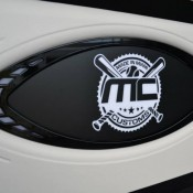 mc customs wrangler white 15 175x175 at Matte White Jeep Wrangler Rubicon by MC Customs