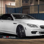 6er vellano 1 175x175 at Eye Candy: BMW 6 Series Cabrio on Vellano Wheels