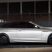 6er vellano 2 175x175 at Eye Candy: BMW 6 Series Cabrio on Vellano Wheels