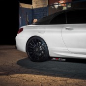 6er vellano 4 175x175 at Eye Candy: BMW 6 Series Cabrio on Vellano Wheels