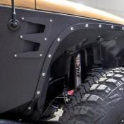 CEC Custom Jeep Wrangler 2 175x175 at Custom Jeep Wrangler by CEC Wheels