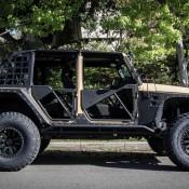 CEC Custom Jeep Wrangler 6 175x175 at Custom Jeep Wrangler by CEC Wheels