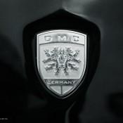 DMC Aventador Edizione GT BW 6 175x175 at DMC Aventador Edizione GT Returns in Black & White
