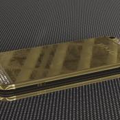 DMC iphone6 2 175x175 at DMC Revelas 24 Carat Gold iPhone 6