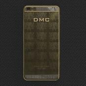 DMC iphone6 3 175x175 at DMC Revelas 24 Carat Gold iPhone 6
