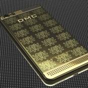 DMC iphone6 4 175x175 at DMC Revelas 24 Carat Gold iPhone 6