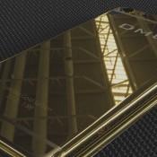 DMC iphone6 6 175x175 at DMC Revelas 24 Carat Gold iPhone 6