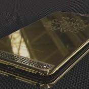DMC iphone6 8 175x175 at DMC Revelas 24 Carat Gold iPhone 6