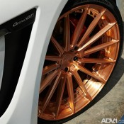 Grand GT 10 175x175 at Techart Grand GT Looks Formidable on Rose Gold ADV1 Wheels