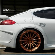Grand GT 2 175x175 at Techart Grand GT Looks Formidable on Rose Gold ADV1 Wheels