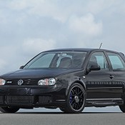HPerformance Golf 1 175x175 at Golf IV R32 Tuned to 650 hp by HPerformance
