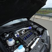 HPerformance Golf 3 175x175 at Golf IV R32 Tuned to 650 hp by HPerformance