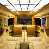 Lexani Concpet One 1 175x175 at Lexani Motorcars Escalade Concept One Unveiled