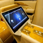 Lexani Concpet One 12 175x175 at Lexani Motorcars Escalade Concept One Unveiled