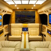 Lexani Concpet One 2 175x175 at Lexani Motorcars Escalade Concept One Unveiled