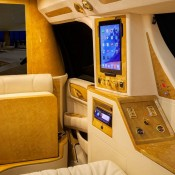 Lexani Concpet One 5 175x175 at Lexani Motorcars Escalade Concept One Unveiled