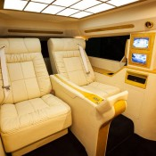Lexani Concpet One 6 175x175 at Lexani Motorcars Escalade Concept One Unveiled