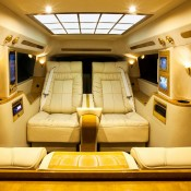 Lexani Concpet One 7 175x175 at Lexani Motorcars Escalade Concept One Unveiled