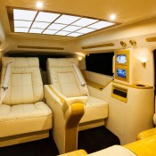 Lexani Concpet One 8 175x175 at Lexani Motorcars Escalade Concept One Unveiled