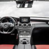 Mercedes c63 s 8 175x175 at 2015 Mercedes C63 AMG S Model