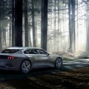 Peugeot Exalt 3 175x175 at Revised Peugeot Exalt Concept Headed for Paris Debut