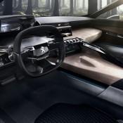 Peugeot Exalt 4 175x175 at Revised Peugeot Exalt Concept Headed for Paris Debut