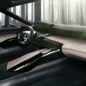 Peugeot Exalt 6 175x175 at Revised Peugeot Exalt Concept Headed for Paris Debut