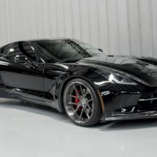 WIDE BODY VETTE 13 175x175 at Wide Body Corvette Stingray by Progressive Autosports