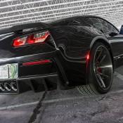 WIDE BODY VETTE 5 175x175 at Wide Body Corvette Stingray by Progressive Autosports