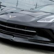 WIDE BODY VETTE 6 175x175 at Wide Body Corvette Stingray by Progressive Autosports