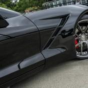 WIDE BODY VETTE 7 175x175 at Wide Body Corvette Stingray by Progressive Autosports