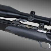 mansory rifle 2 175x175 at Mansory Rifle Is The Most Beautiful Deadly Thing Ever!
