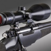 mansory rifle 3 175x175 at Mansory Rifle Is The Most Beautiful Deadly Thing Ever!