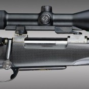 mansory rifle 4 175x175 at Mansory Rifle Is The Most Beautiful Deadly Thing Ever!