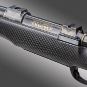 mansory rifle 5 175x175 at Mansory Rifle Is The Most Beautiful Deadly Thing Ever!