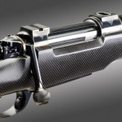 mansory rifle 6 175x175 at Mansory Rifle Is The Most Beautiful Deadly Thing Ever!